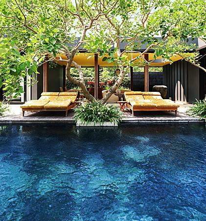 WOW Two Bedroom Pool Villa - pool.jpg