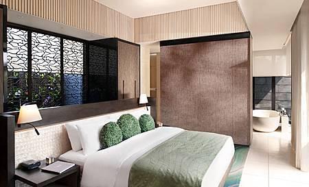 Marvelous One Bedroom Pool Villa - bedroom.jpg