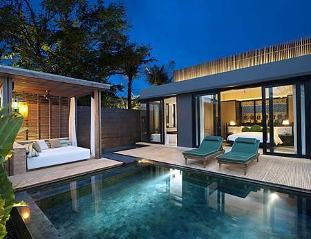 Marvelous One Bedroom Pool Villa - exterior.jpg