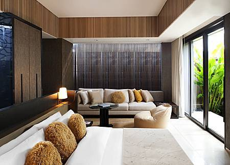 WOW Two Bedroom Pool Villa - interior.jpg