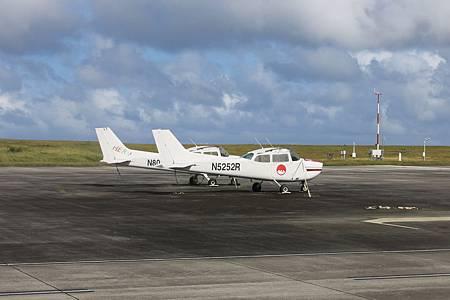 飛行體驗sky guam2.JPG