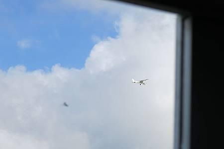 飛行體驗sky guam3.JPG