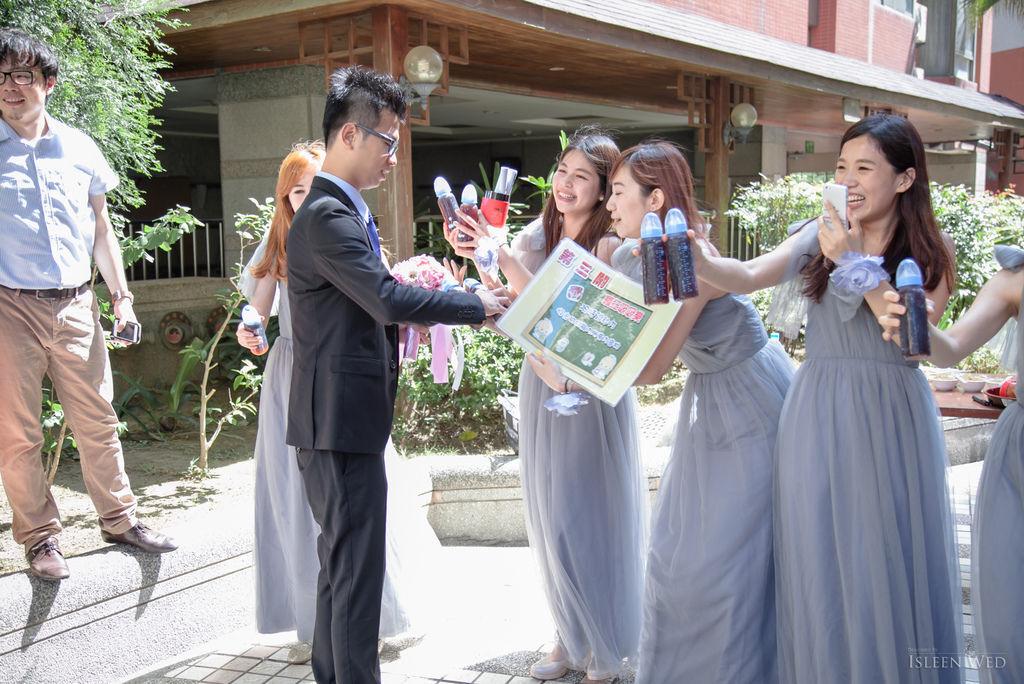 台北桃園中壢新竹優質婚紗攝影平面紀錄#023.jpg
