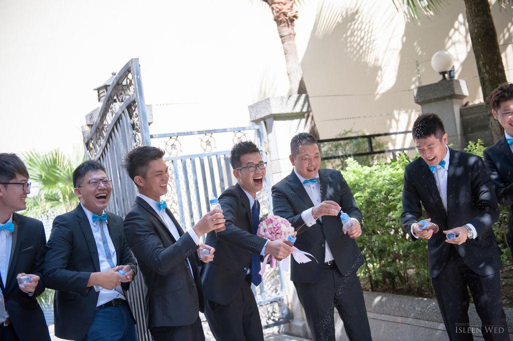 台北桃園中壢新竹優質婚紗攝影平面紀錄#024.jpg