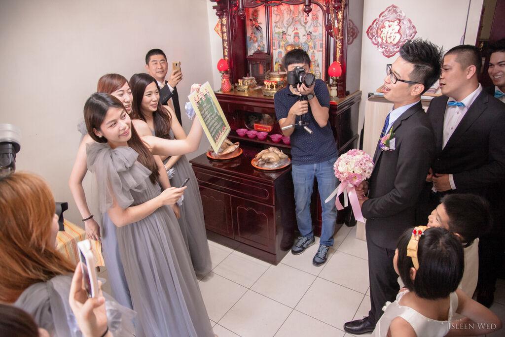 台北桃園中壢新竹優質婚紗攝影平面紀錄#029.jpg