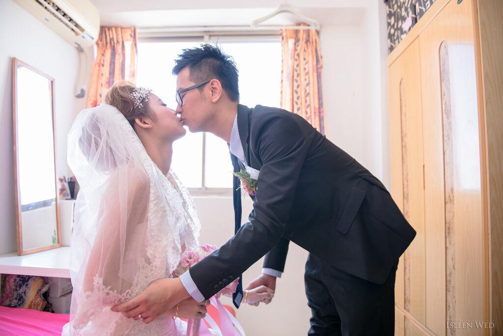 台北桃園中壢新竹優質婚紗攝影平面紀錄#036.jpg