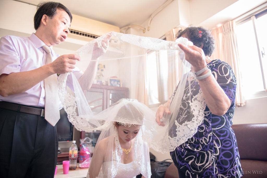 台北桃園中壢新竹優質婚紗攝影平面紀錄#042.jpg