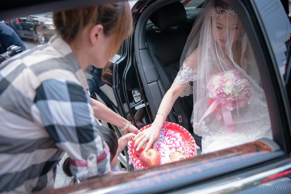 台北桃園中壢新竹優質婚紗攝影平面紀錄#046.jpg
