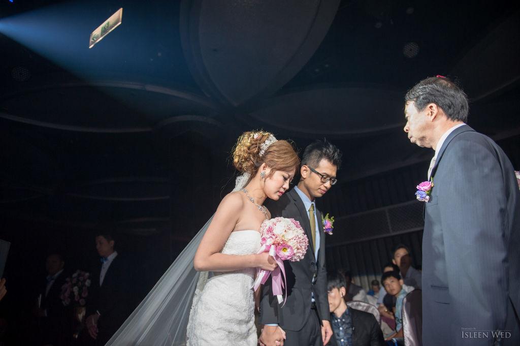 台北桃園中壢新竹優質婚紗攝影平面紀錄#067.jpg
