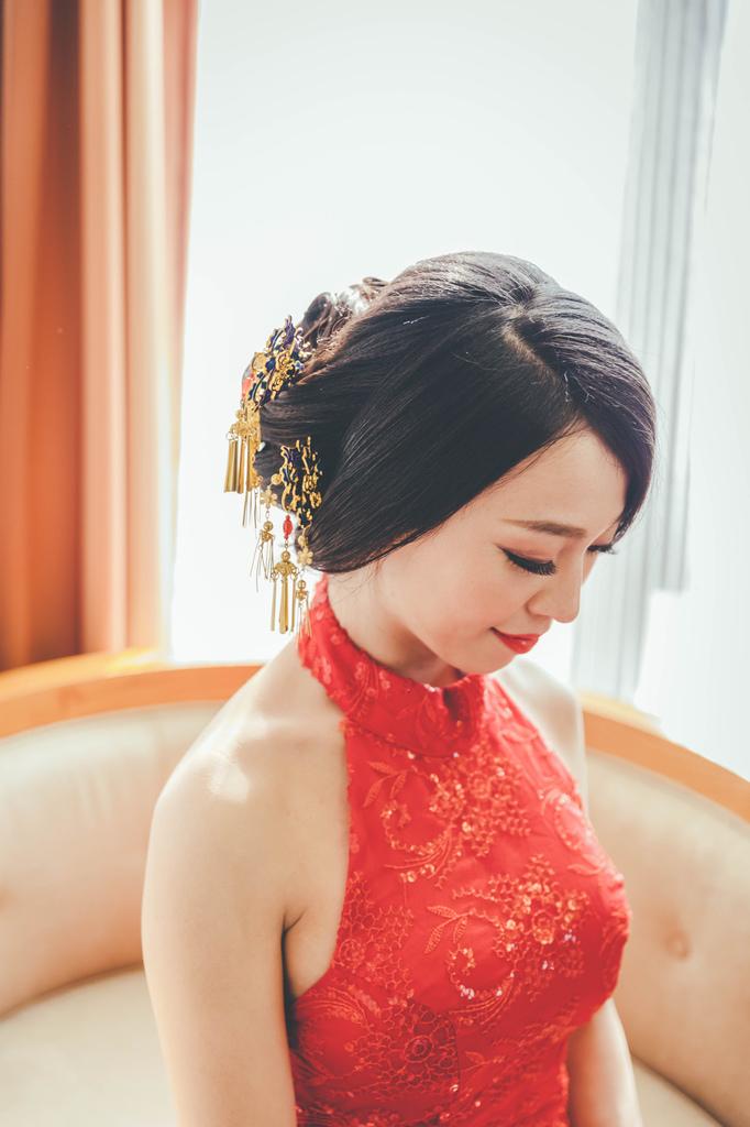 婚禮攝影紀錄05.jpg