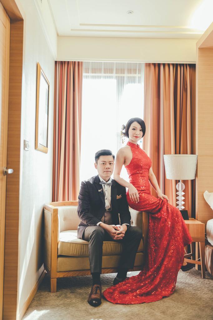 婚禮攝影紀錄10.jpg