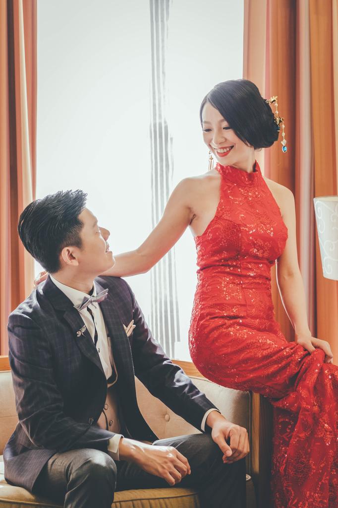 婚禮攝影紀錄11.jpg