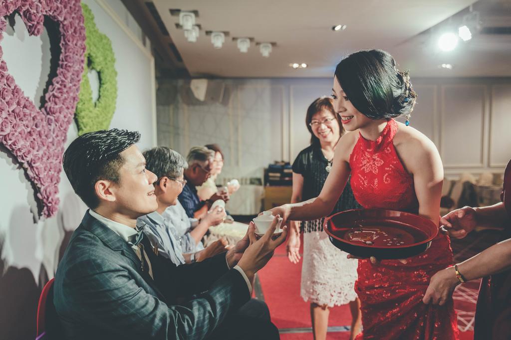 婚禮攝影紀錄16.jpg