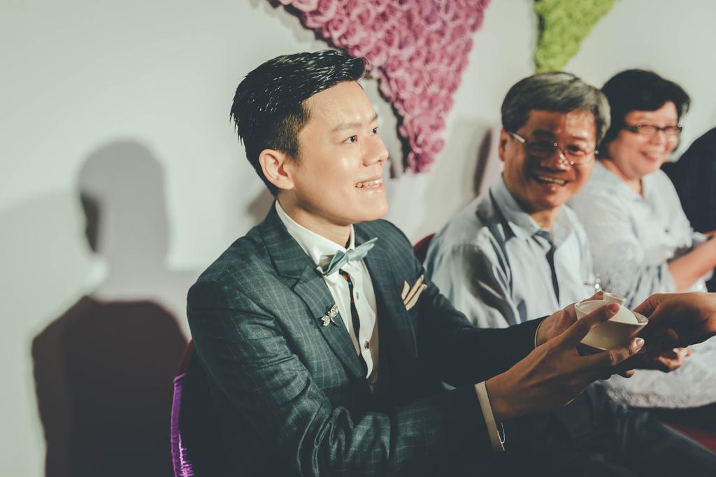 婚禮攝影紀錄17.jpg