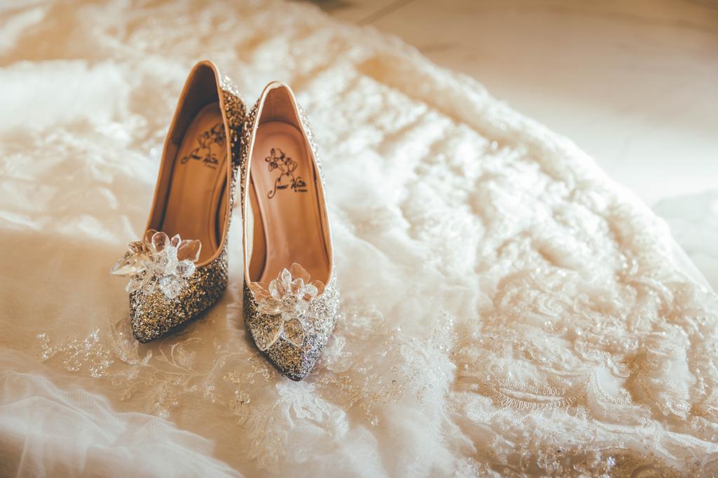 婚禮攝影紀錄14.jpg