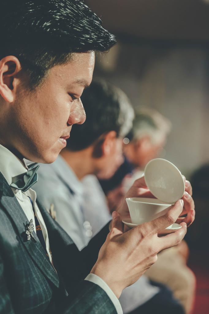 婚禮攝影紀錄18.jpg