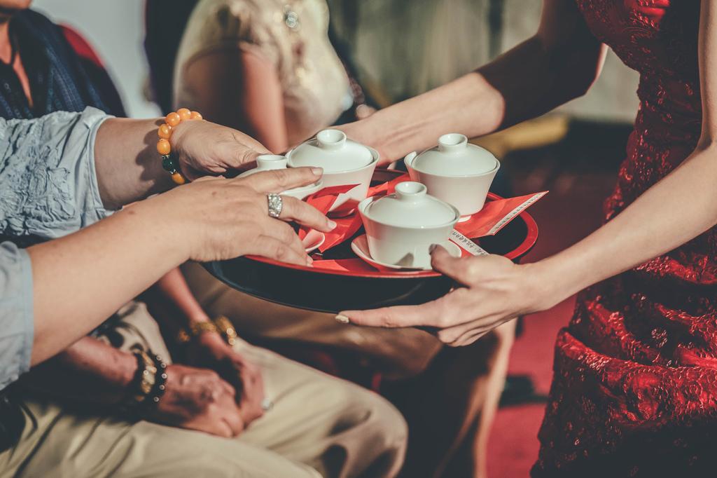 婚禮攝影紀錄21.jpg