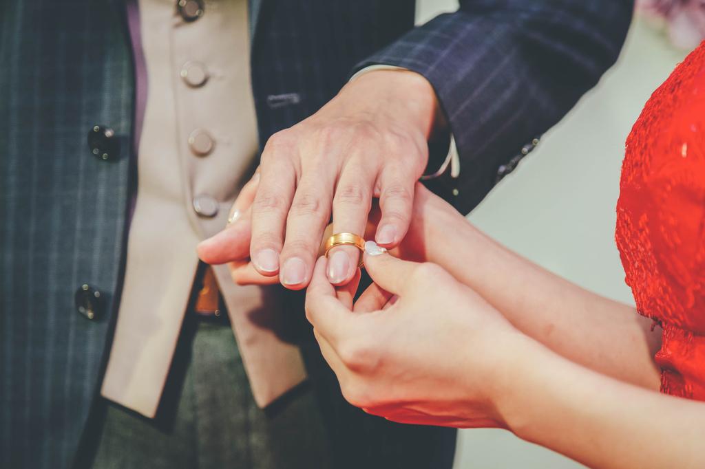 婚禮攝影紀錄25.jpg