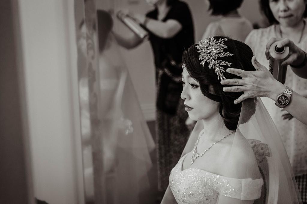 婚禮攝影紀錄32.jpg