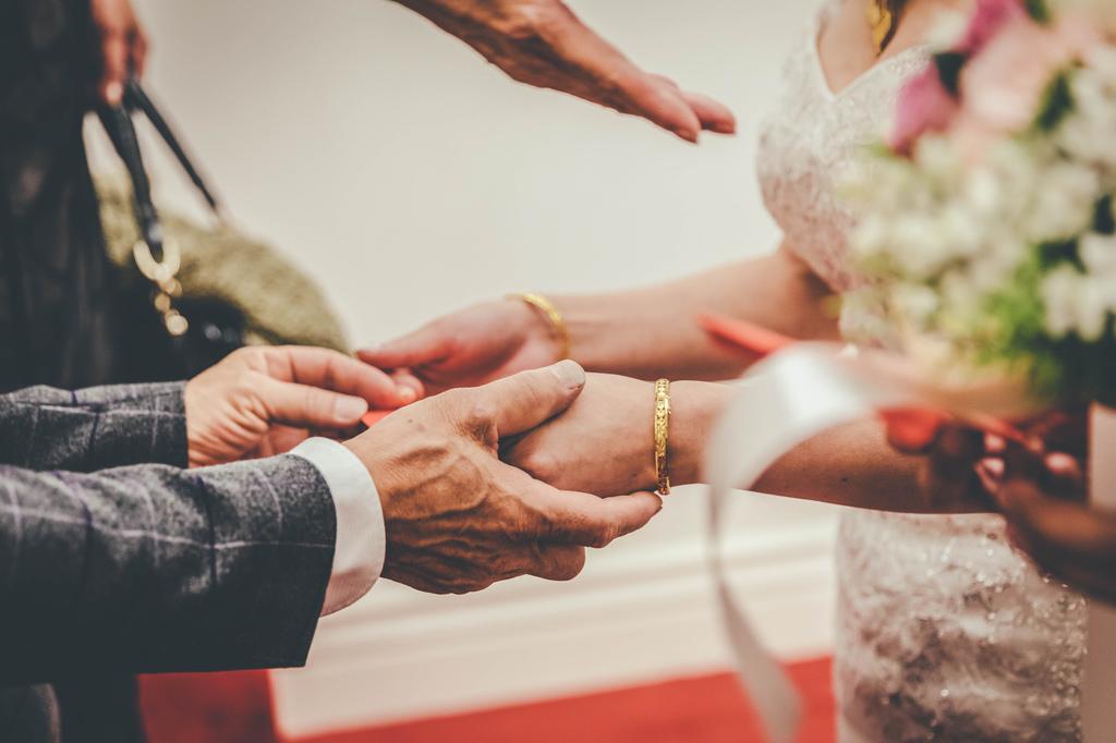 婚禮攝影紀錄35.jpg