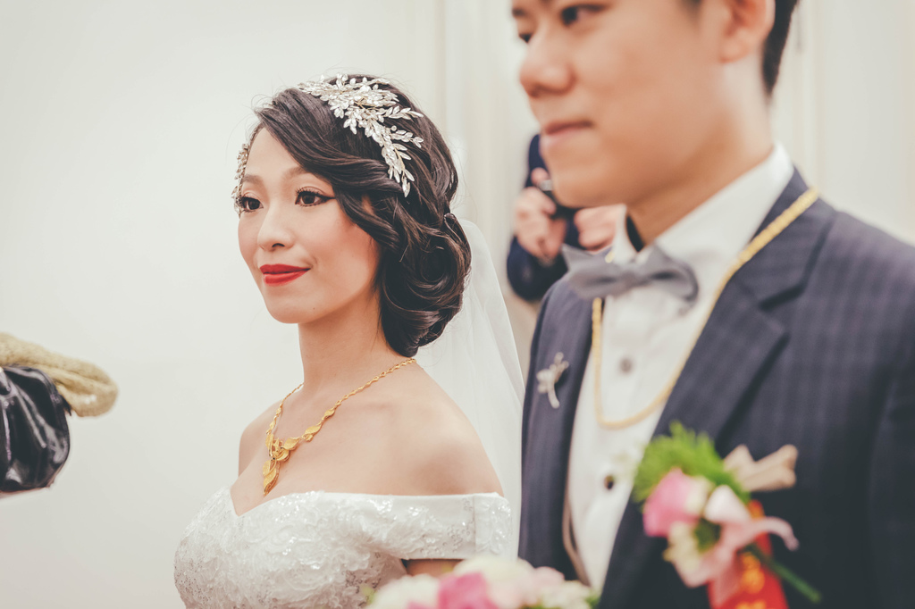 婚禮攝影紀錄34.jpg