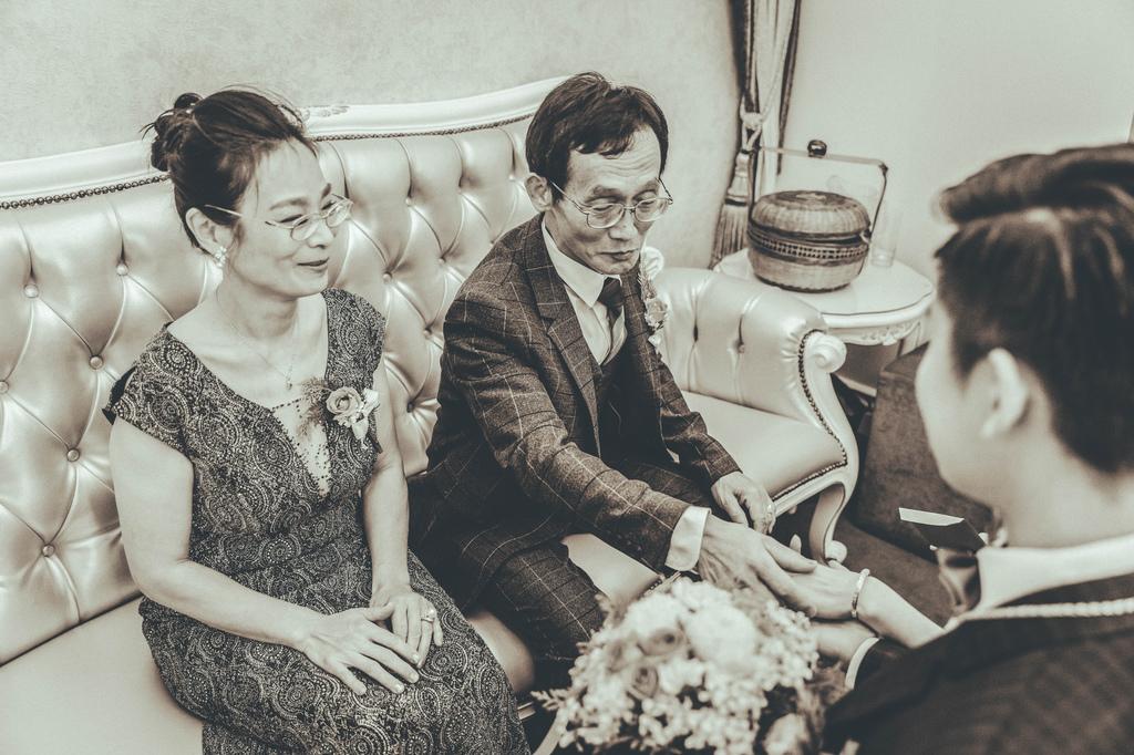 婚禮攝影紀錄36.jpg