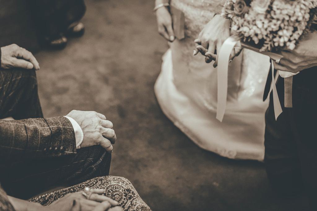 婚禮攝影紀錄38.jpg