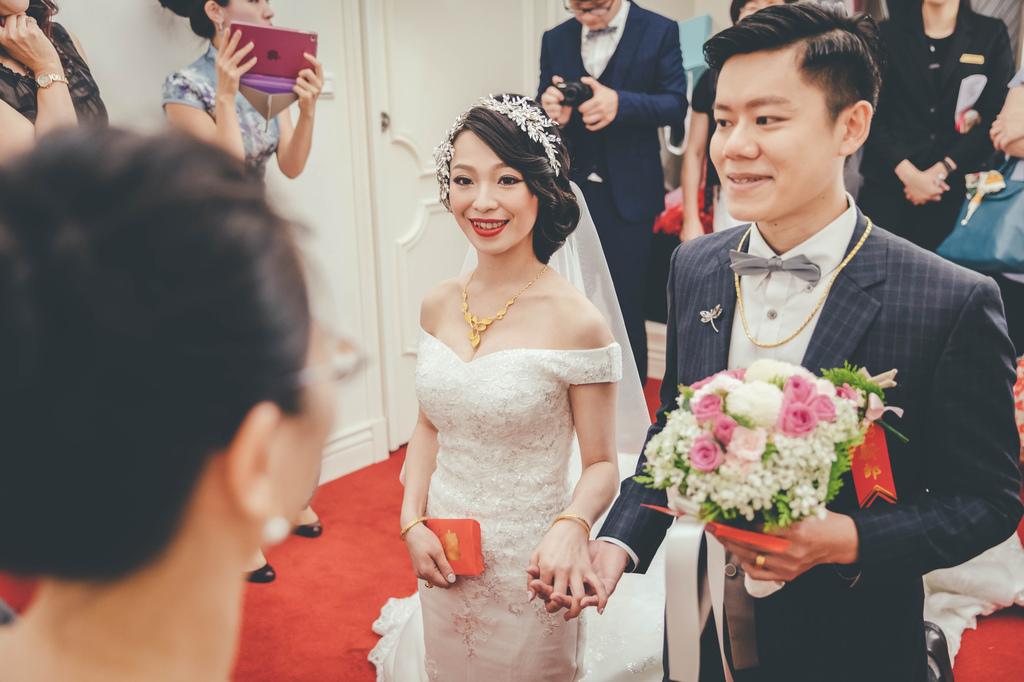 婚禮攝影紀錄37.jpg