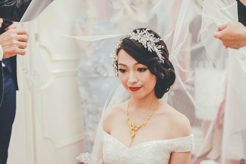 婚禮攝影紀錄39.jpg