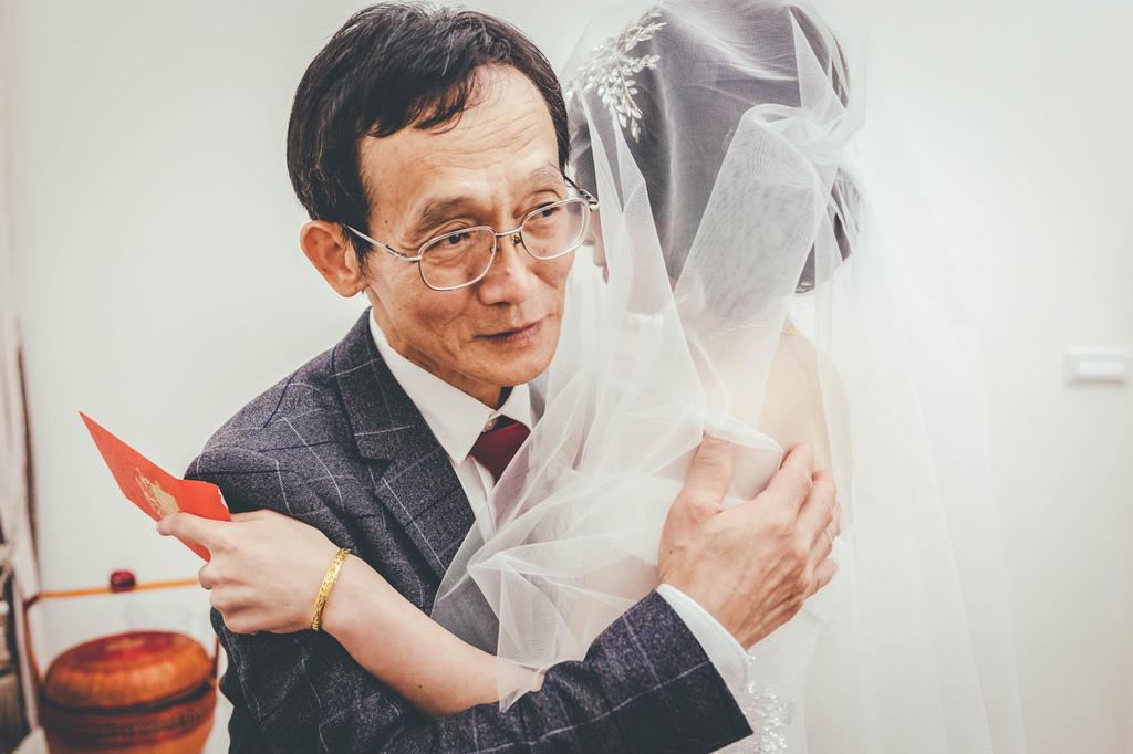 婚禮攝影紀錄42.jpg