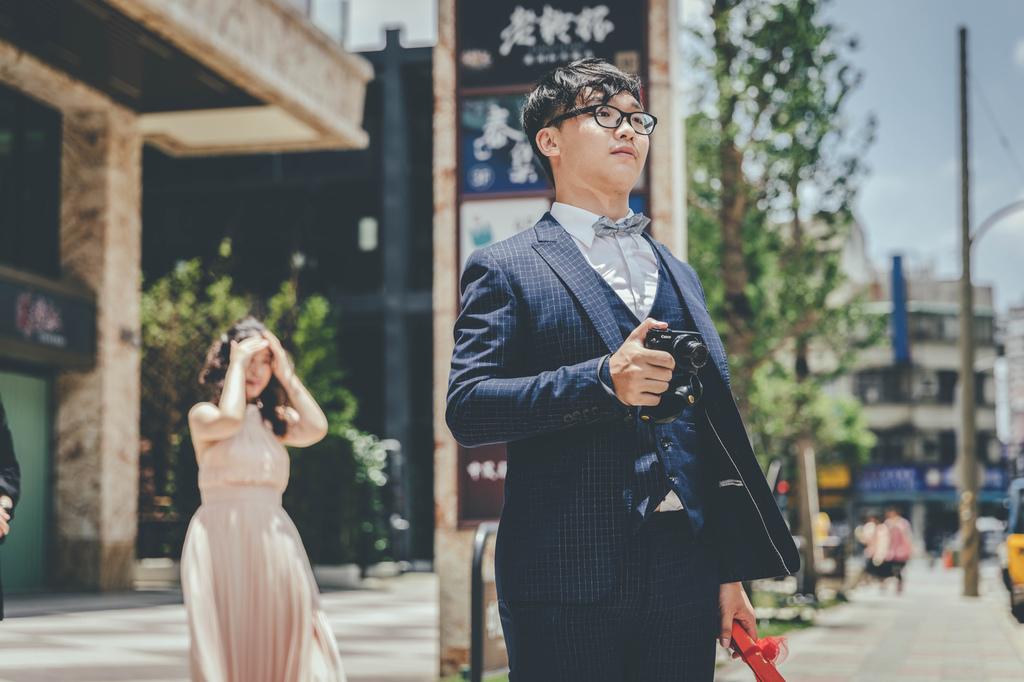 婚禮攝影紀錄45.jpg