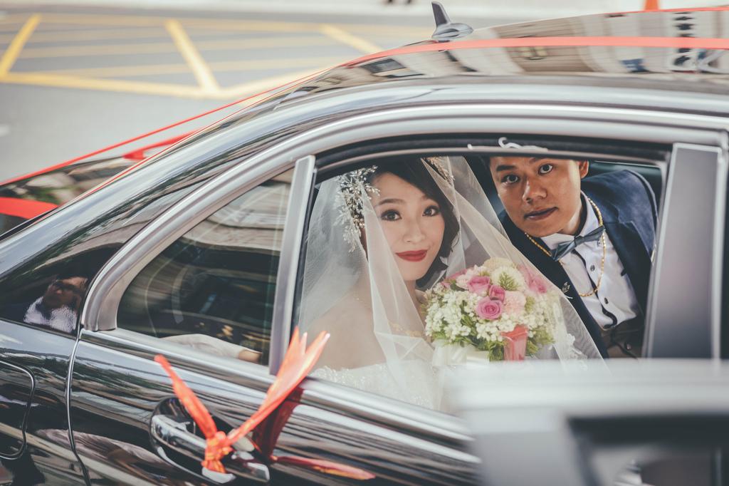 婚禮攝影紀錄46.jpg