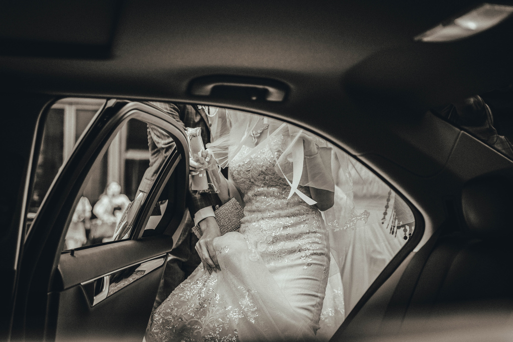 婚禮攝影紀錄43.jpg