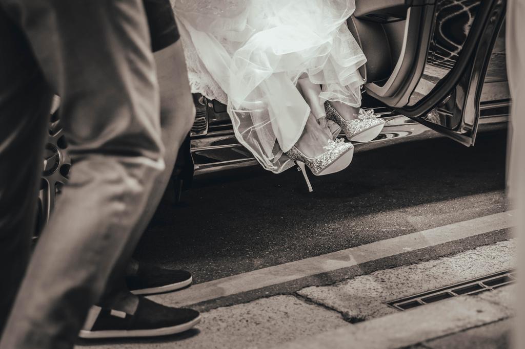 婚禮攝影紀錄47.jpg