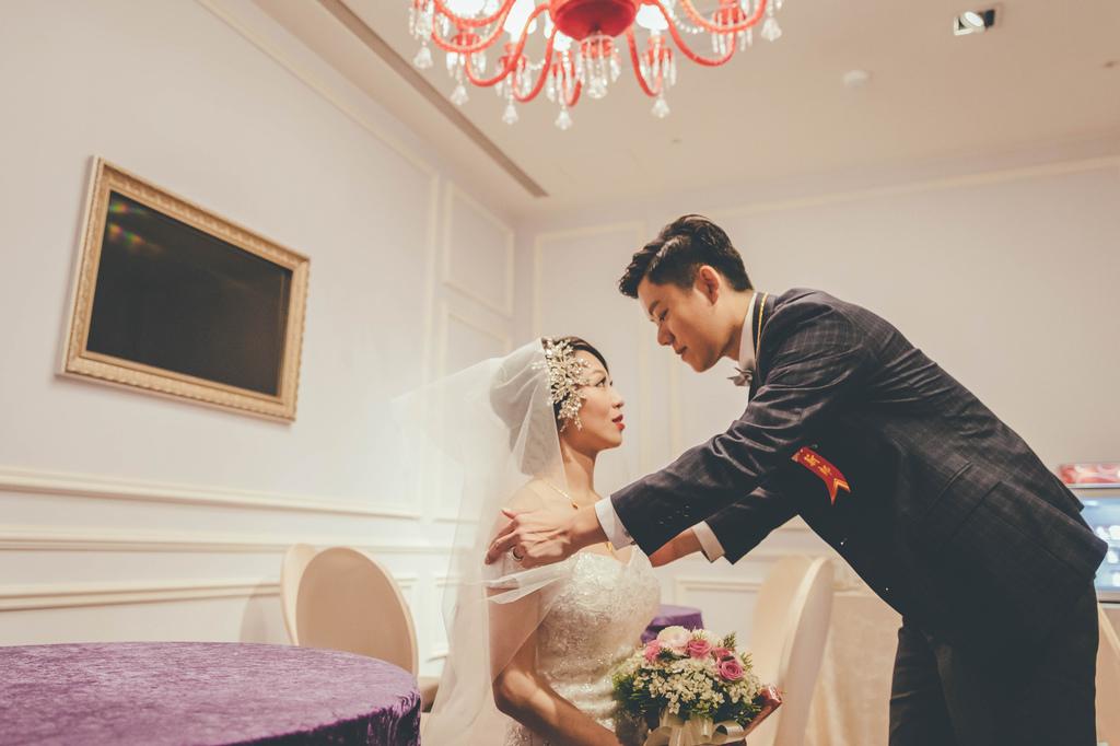 婚禮攝影紀錄48.jpg