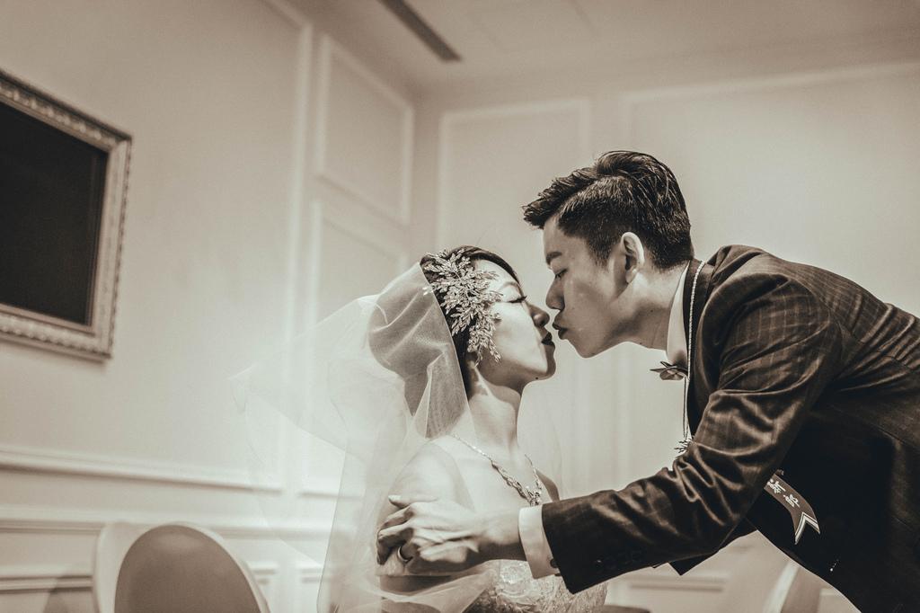 婚禮攝影紀錄49.jpg