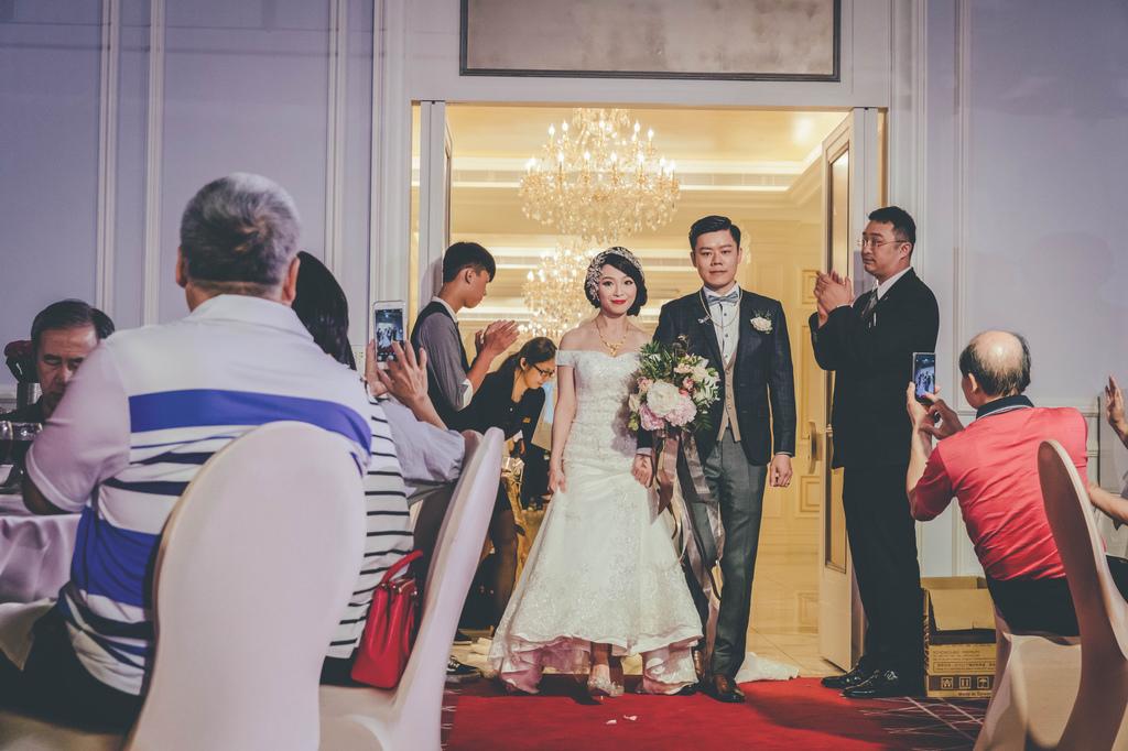 婚禮攝影紀錄50.jpg