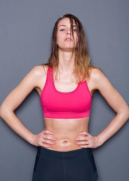 sports-woman-PPGN5QC.jpg