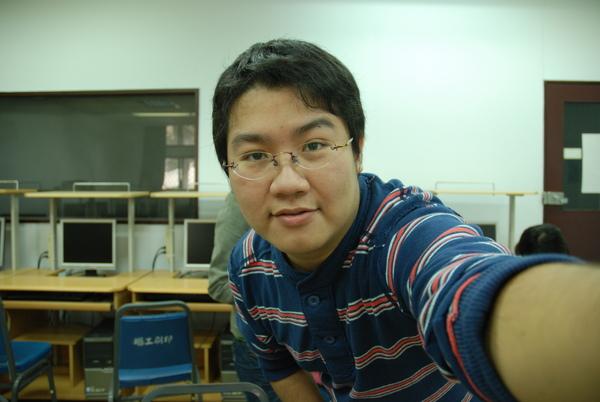DSC_0263.JPG