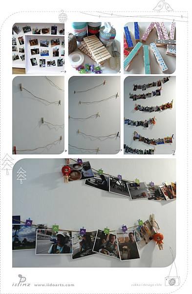 photo wall-la.jpg