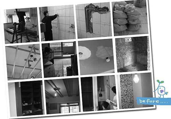 rehouse-1.jpg