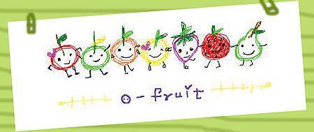o-fruit art.JPG