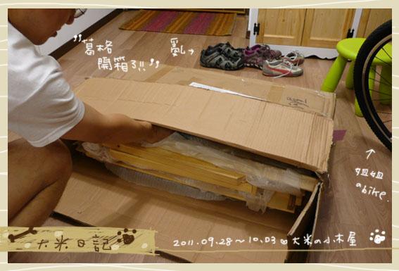 dami-art-1003-2.jpg