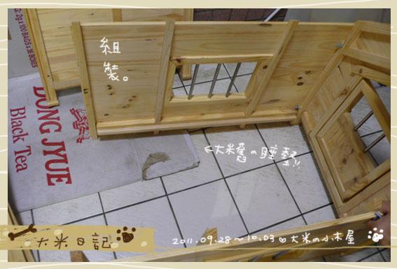 dami-art-1003-4.jpg