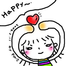 017-happy.jpg