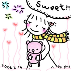 019-sweet.jpg