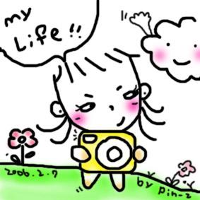 015-mylife.jpg