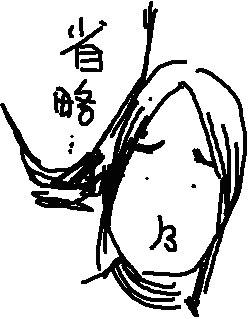 139-a018.jpg