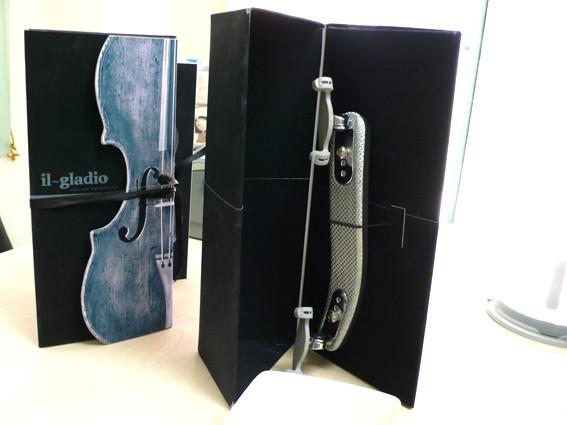 202-violin-005.jpg