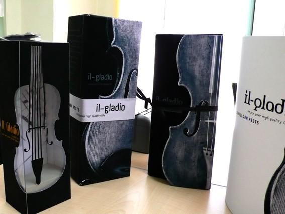 198-violin-001.jpg